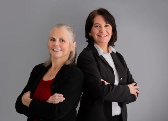 Team Leaders.- KW Lifestyle Properties - Maine